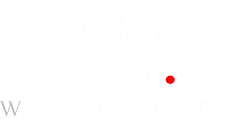 W Group - logo